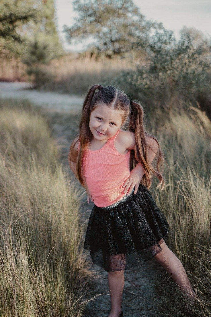 View More: http://tashenashawphotography.pass.us/mommymethebeautifulintuition