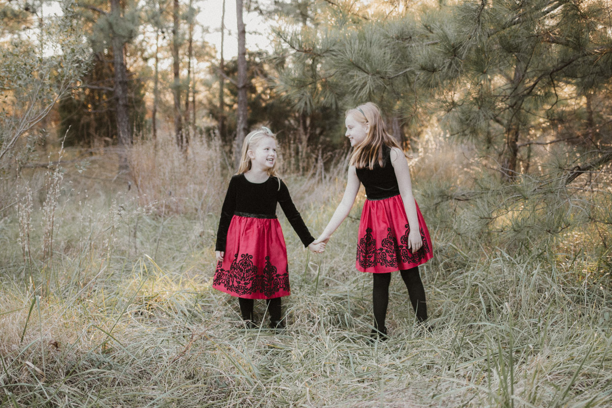 Adventures In Life, Virginia Beach Family Photographer, Lifestyle Photographer, Earthy Photography, Virginia, Family, Virginia Beach Family, Nature, Beautiful Intuition